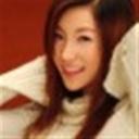 蝶恋花107293(107293)