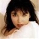 Lorna101296(101296)