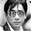 Yoshikage(115311)