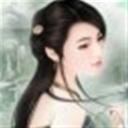 长发的季节(103313)