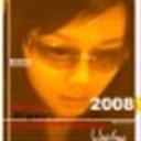 vivian105313(105313)
