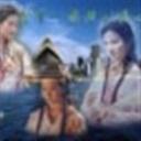 司马怡风(109313)