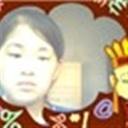 泡沫雨梦(119314)