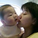 小婷gyya(111326)