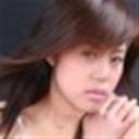 早木田(109335)
