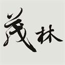 雄霸天下(1513343)