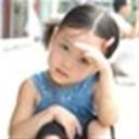 joan111347(111347)