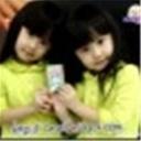 Yoyo105348(105348)