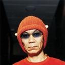 唐小唐101352(101352)
