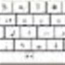 osmanjan103373(103373)