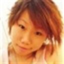Joey_Hayashi(211377)