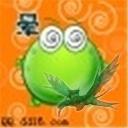 不眠蛙(100138)