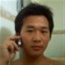 小小桦(103380)