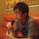 木屋伊人(850139)