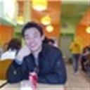 小惠117403(117403)