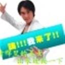 阿雷108141(108141)
