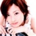 宏宏109416(109416)