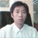 韦先生105417(105417)