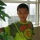 chengzi105422(105422)