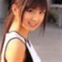 戀海Yu鱼(105430)