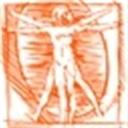 诺汗星(111434)