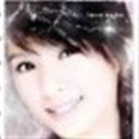 雪琳Kiss(109443)