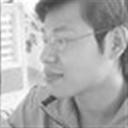 灕江煙雨(105450)