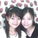 峰峰宝宝(111451)