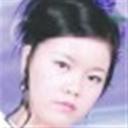xin109455(109455)