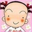 michelle111456(111456)