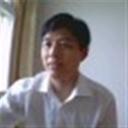 晓孟(106146)