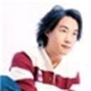 撼宇(112146)