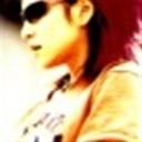 Loveyoyo101462(101462)