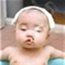 yunnanshi(115463)