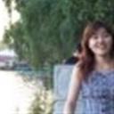 xiaoqian107466(107466)