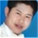 qiang113466(113466)