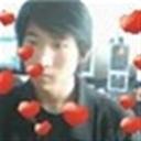 我9爱你(119466)