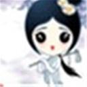 YINGJIE117485(117485)
