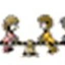 剑飘红(111496)