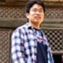 huapeng105498(105498)