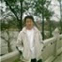 连泽(119499)