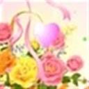 野人113508(113508)