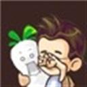 蓝山咖啡111512(111512)