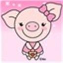 快乐小猪113515(113515)