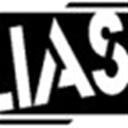 lias103523(103523)