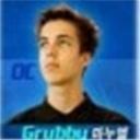 Grubby105525(105525)