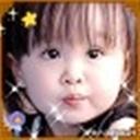 小野103545(103545)