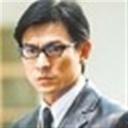 Lenny_xiao(101547)