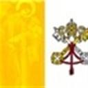 圣米厄尔(117549)