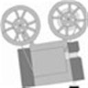 中影南方电影新干线(113552)